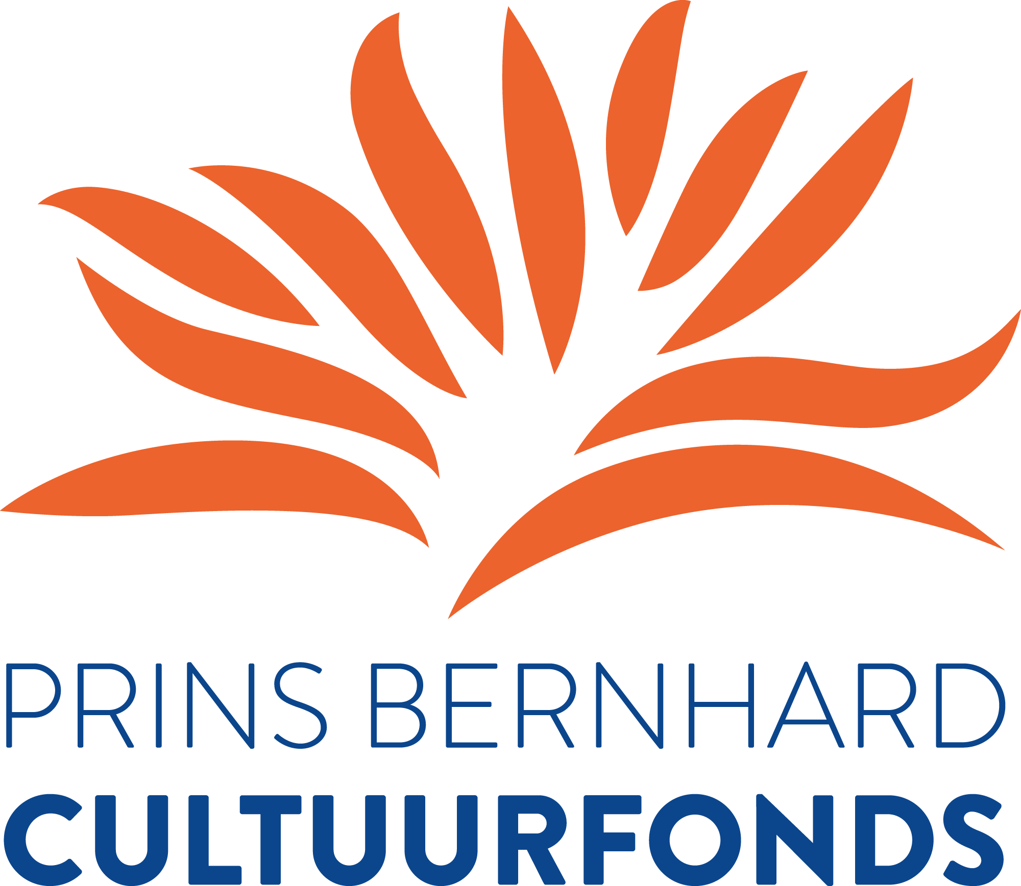 Prins Bernhard Cultuurfonds - full color (1)
