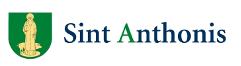 logo gemeente sint anthonis